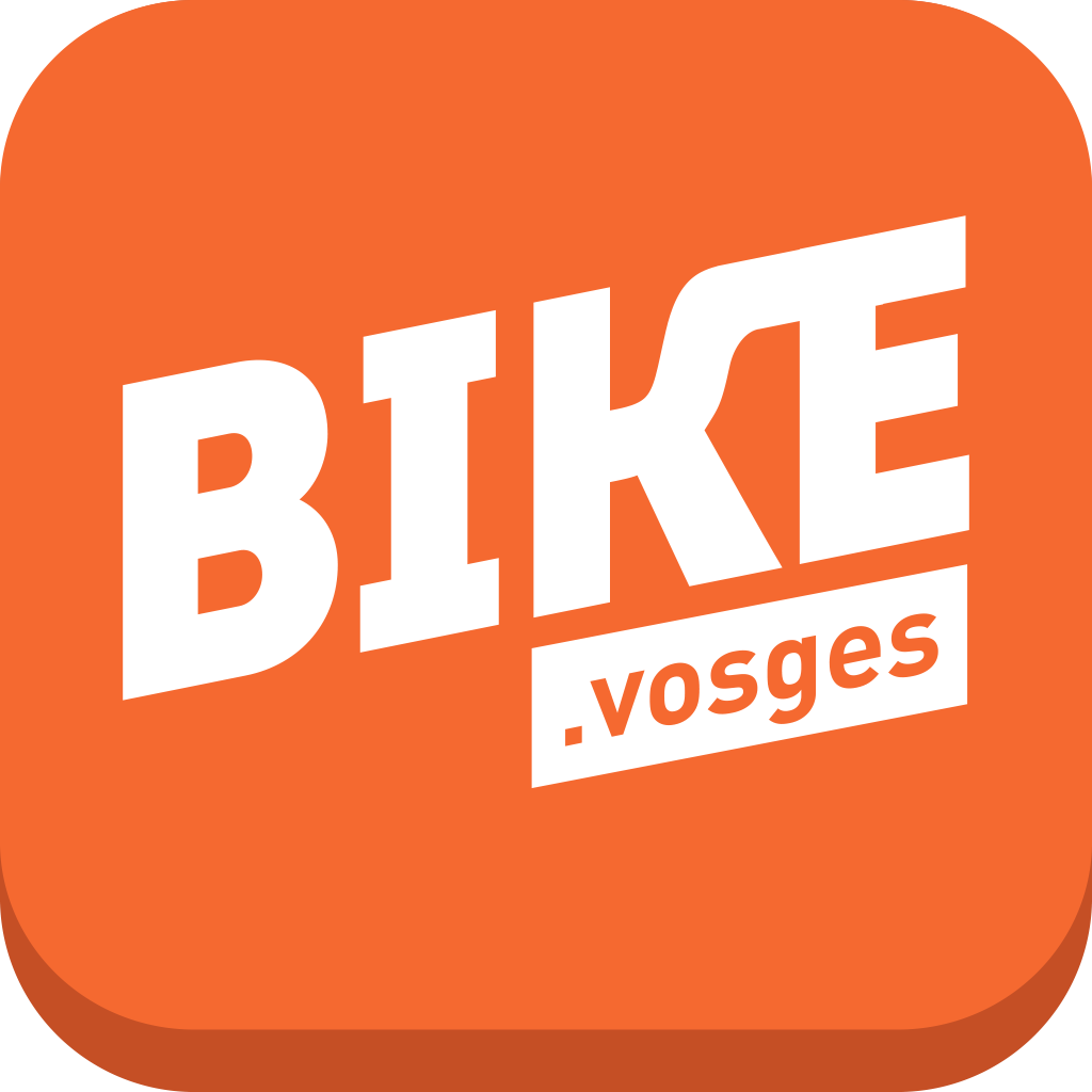bike_vosges_icon